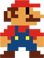 Play Super Mario Bros. online